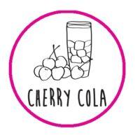 UNICREAM ¤ Cherry cola ¤ 120g